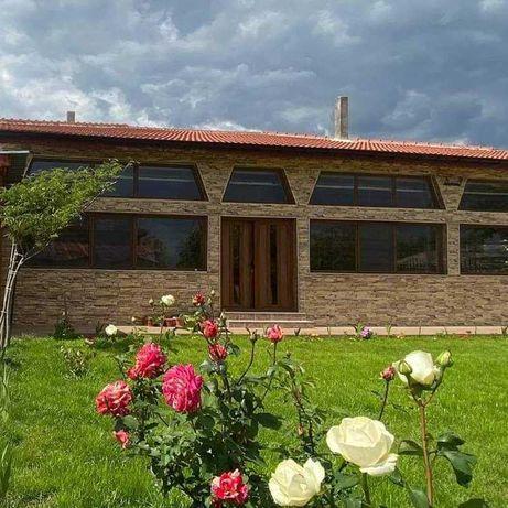 Къща за гости Ана-Мария