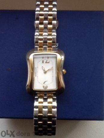Swatch часовник