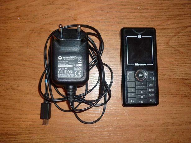 Телефоны Pathword