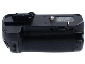 Nikon d7000 батерейный блок