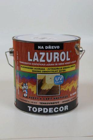 Масло-пропитка в Алматы