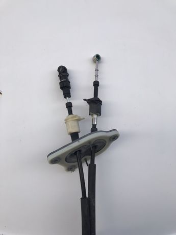 Cabluri Tije Timonerie Opel Combo Fiat Doblo 1.3 cdti 2012 1018