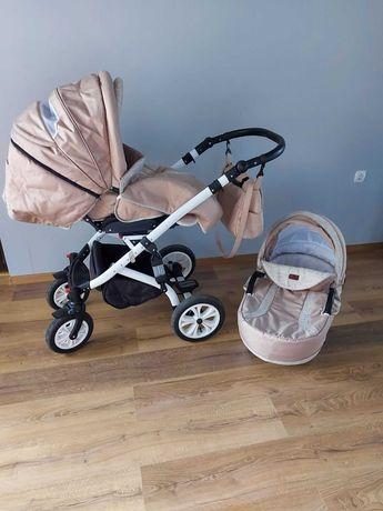 Детска количка Lorelli 2в1