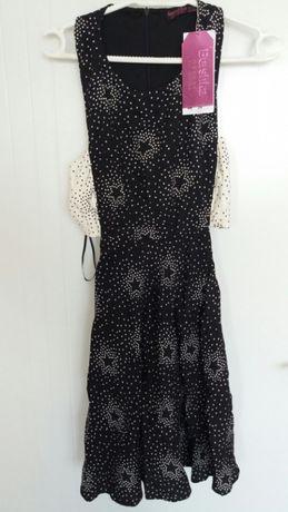 Нова рокляBerchka