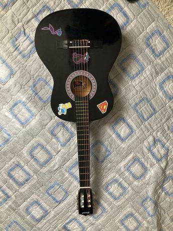 Продаются гитара