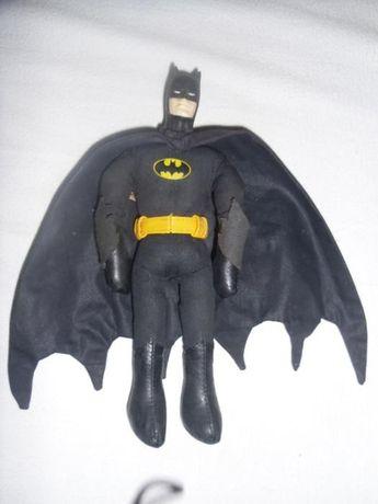 Batman ,material textil