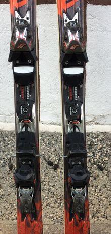 НАМАЛЕНИ! Ски Ski Nordica HotRod 170 cm. карвинг супер запазени