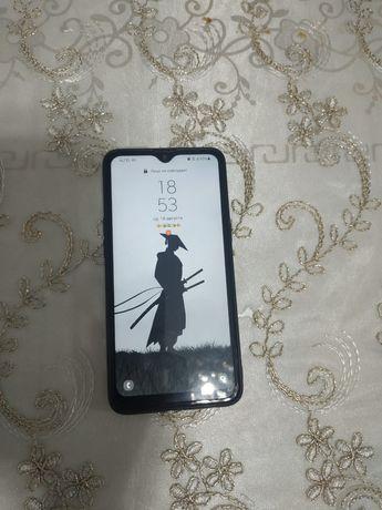 Samsung A10S ТАРАЗ