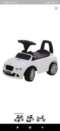 Продам талакар(каталку) Chilok BO Bentley