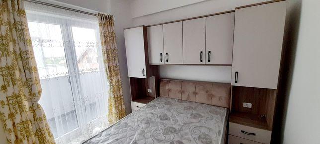 Apartament de inchiriat ,strada Horea,Radauti