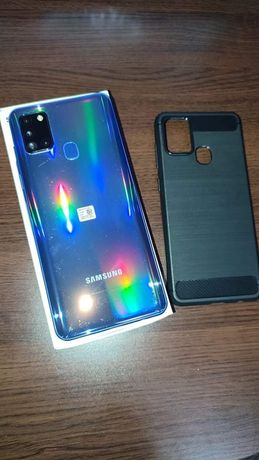 Samsung a 21 S Impecabil