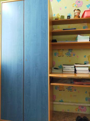 Продам шкаф для учёбы