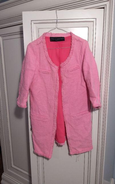 Palton Zara, primăvară toamnă