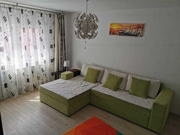 Apartament 4 camere Mangalia