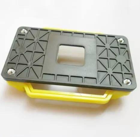 Suport cooler pentru cu socket AMD
