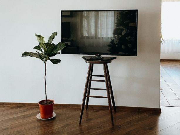 """TV LG 42LN5400-ZA 42"""""""