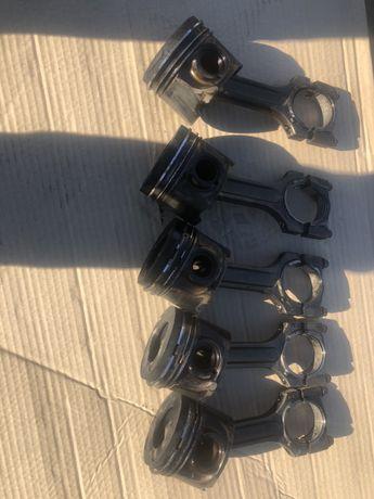 Piston bmw m57 3l e90 e60 e65 e70 e71