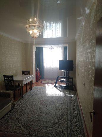 Квартира подъездный, с видом на море , 5-24,  3 этаж. СРОЧНО !!! Торг