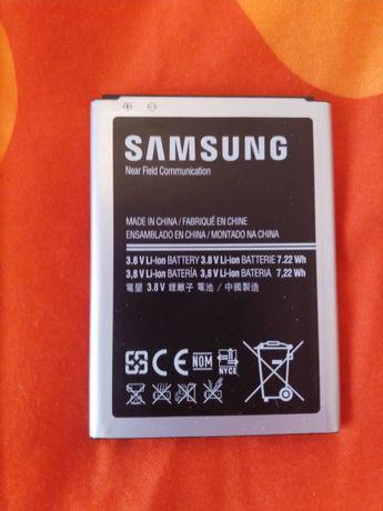 Baterie Samsung B500BE 1500 mAH