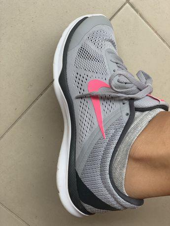 Дамски Маратонки Nike, оригинални