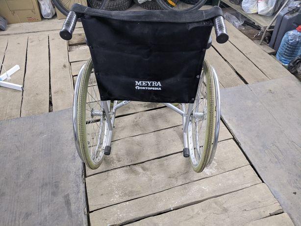Инвалидное кресло Meyra ortopedia
