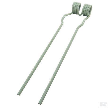 gheara elastica greble pottinger