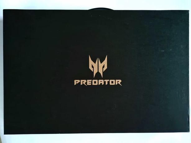"Acer Predator Helios 300 15.6"" 16GB Ram, 1TB SSD, NVIDIA 2070 8GB NOU"