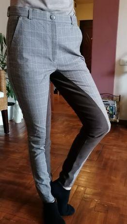 Pantaloni de echitatie DAME