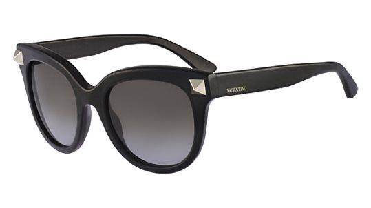 Vand ochelari soare Valentino v658s