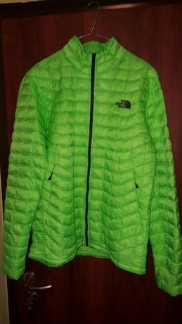 Geaca The North Face Thermoball L
