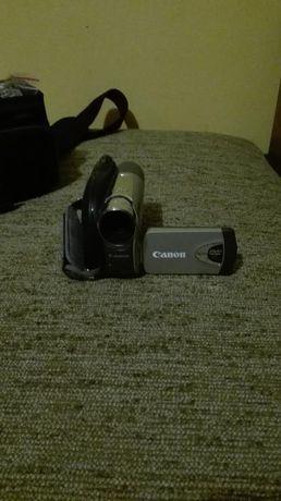 камера Канон DC311
