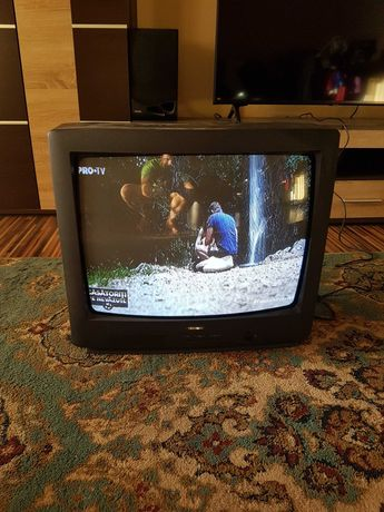 Tv Samsung in stare buna