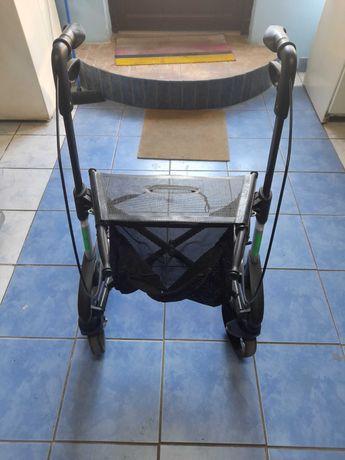 Cadru mobil pers. dizabilitati in perfecta stare
