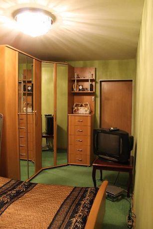 Продам дом в Зачаганске по ул.Гринько, Уральск! Можно под ипотеку