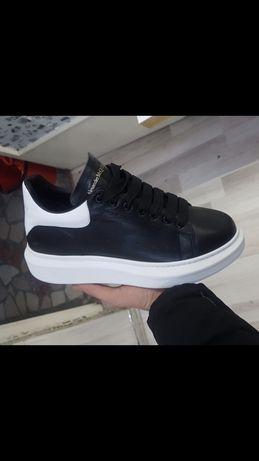 Adidasi Alexander Mcqueen UNISEX 2020