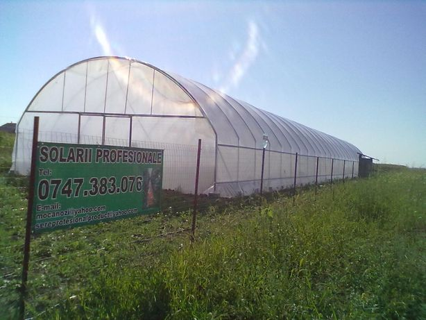 solarii ieftine import ungaria lateral drept