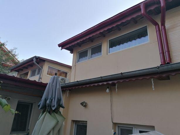 Casa de vanzare in cartier rezidential Vitan