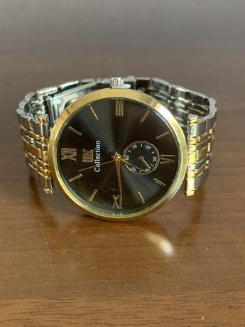 Новые Стильные Мужские наручные часы