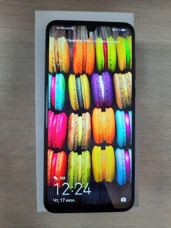 Продам телефон  Huawei p30lite 4/128GB