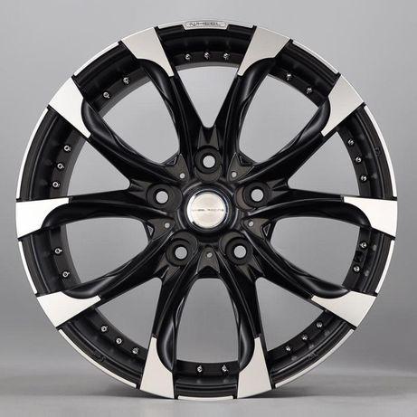 Новые Высококачественные автомобильные диски.