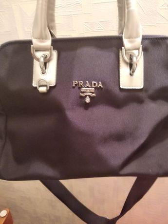 Женская сумка для девушек