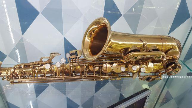 Saxofon Parrot (m1)