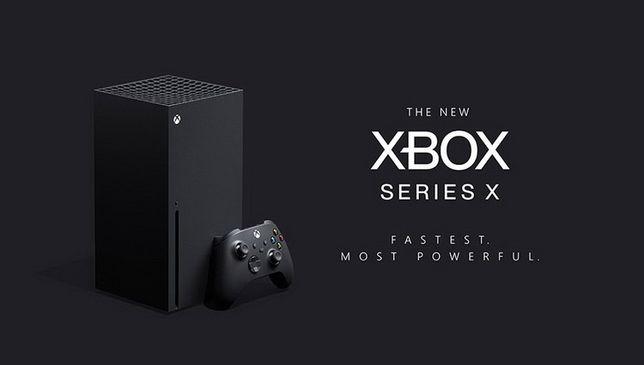 New!!! Xbox Series X 1TB 2021 / Игровая приставка консоль. Microsoft
