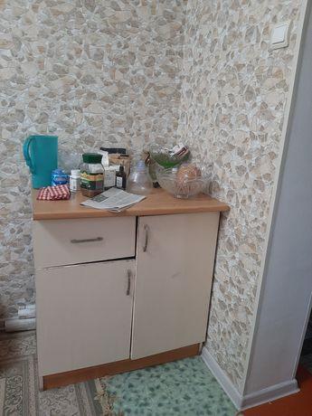 Шкаф многополочный