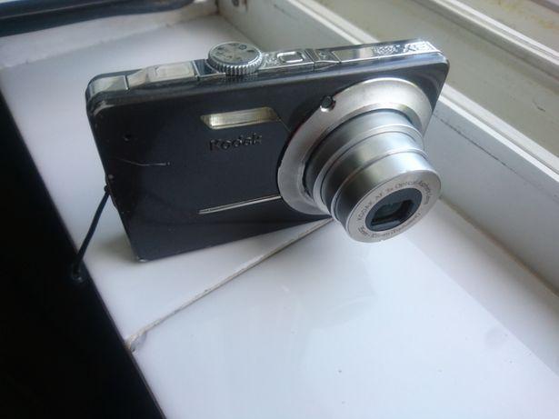 Vănd sau schimb cameră Kodak model MD 41