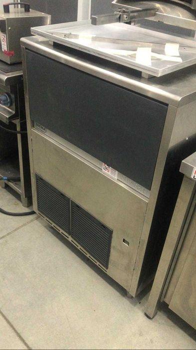Льдогенератор BREMA GB 1555 Актобе - изображение 1