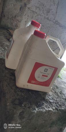Канистры объем 10 литров