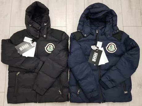 Geaca iarna Moncler New Models Top Quality