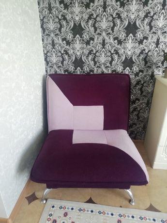 Диван с 2 креслами