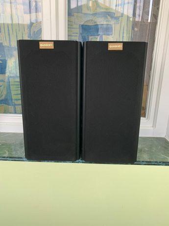 Boxe Quadral SX 1250